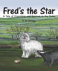 Fred's the Star