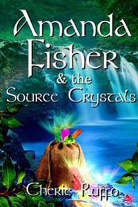 Amanda Fisher & the Source Crystals