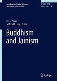 Buddhism and Jainism