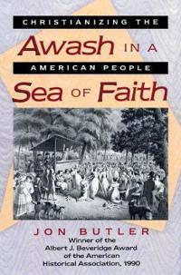 Awash in a Sea of Faith