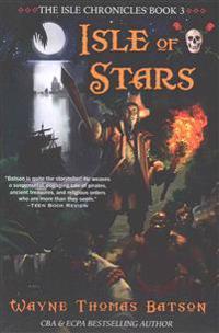 Isle of Stars