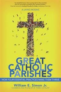 Great Catholic Parishes