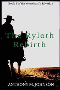 The Ryloth Rebirth