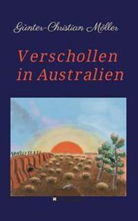 Verschollen in Australien