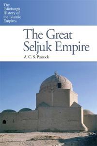 The Great Seljuk Empire