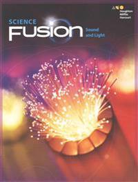 Sciencefusion 2017
