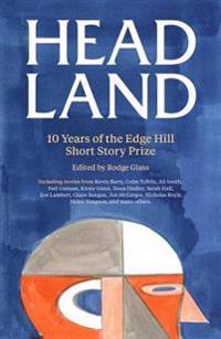 Head Land