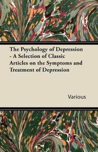 The Psychology of Depression