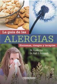La Guia de las Alergias