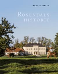 Rosendals historie