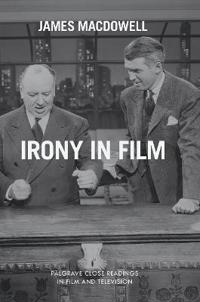 Irony in Film