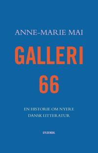 Galleri 66
