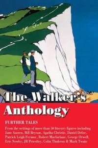 The Walker's Anthology