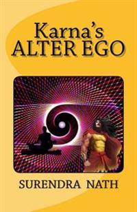 Karna's Alter Ego