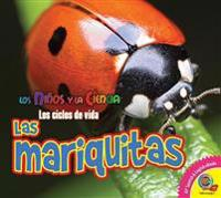 Las Mariquitas (Ladybugs)