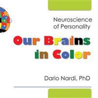 Our Brains in Color