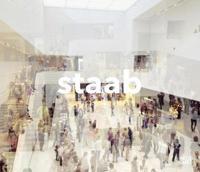 Staab Architekten: Kindred Objects