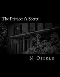 The Privateer's Secret