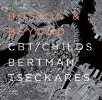 Boston & Beyond
