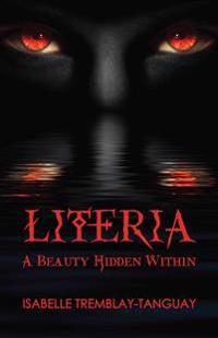 Literia: A Beauty Hidden Within