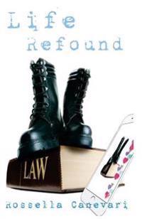 Life Refound