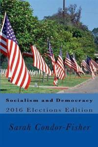 Socialism and Democracy