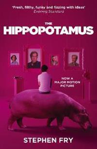 The Hippopotamus (Film Tie-In)