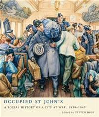 Occupied St John's