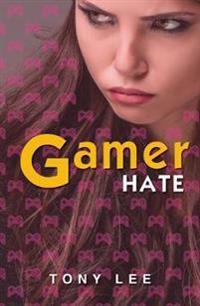 GamerHate
