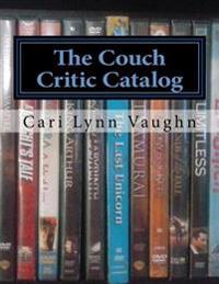 The Couch Critic Catalog