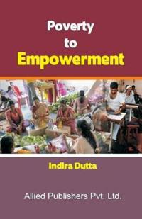 Poverty to Empowerment