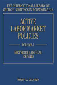Active Labor Market Policies