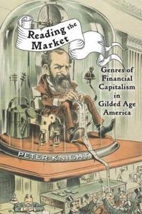 Reading the Market