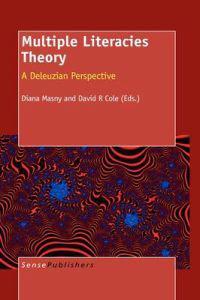 Multiple Literacies Theory