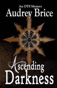 Ascending Darkness