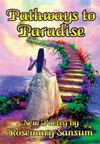 Pathways to Paradise