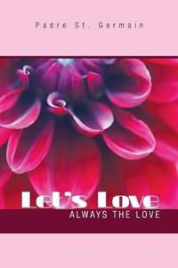 Let's Love