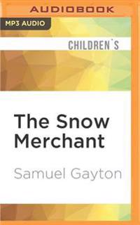 The Snow Merchant
