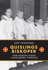 Quislings biskoper