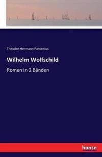 Wilhelm Wolfschild