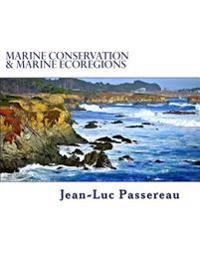 Marine Conservation & Marine Ecoregions