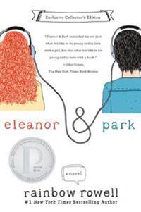Eleanor & Park: Exclusive Special Edition
