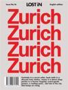 Lost in Zurich