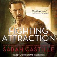 Fighting Attraction