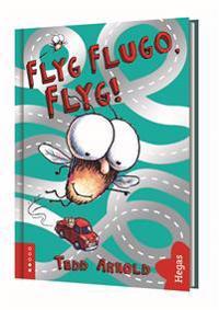 Flyg Flugo, flyg!