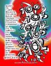 Gyckel Tal 1-209 Målarbok Utbildning Hjälpa Övningar För Uppfattning Förbättra Erkännande AV Tal & Symboler För Barn Vuxna Pensionärer Hem Skola Arbet