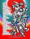 Sjovt Numre 1-209 Malebog Uddannelse Hjælpe Øvelser for Opfattelse Forbedre Anerkendelse AF Tal & Symboler Til Børn Voksne Pensionister Hjem Skole Arb
