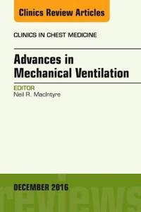 Advances in Mechanical Ventilation