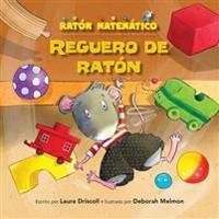 Reguero de Ratón (a Mousy Mess): Agrupar (Sorting)