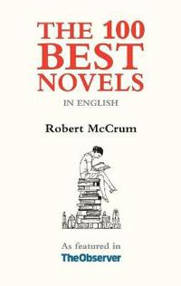 100 best novels - in english